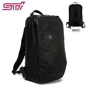STSG20100220STIバックパック