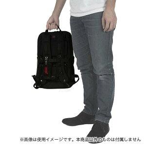 STSG20100220【スバル公式】STIバックパック【SUBARUグッズ】STIロゴグッズリュックサックバッグ