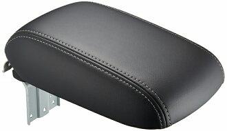 92114SG050JC * SJ Forester 皮革座椅扶手 ★ 斯巴鲁零部件佛瑞斯特