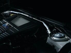 ※品薄です※ST20502VV030【STI-スバル】【代引不可】STIフレキシブルタワーバー LEVORG レヴォーグ(VM) WRX S4(VA)