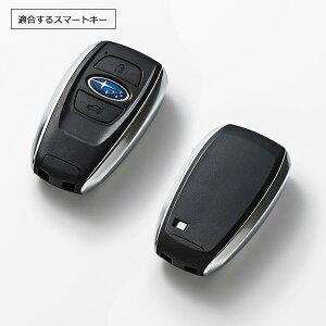【STI-スバル】STiアクセスキーカバー2015年モデル【SaM】STSG15100010キーケースSUBARU