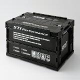 【STI正規パーツ取扱】ホイールナットセット(ゴールド)1台分20個セット専用工具付きST28170ST010インプレッサ・レガシィ・フォレスターエクシーガ