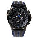 【STI-スバル】【代引不可】【在庫僅少/少量再入荷】SUBARUオリジナルウォッチ(SEIKO 2017モデル)腕時計FHMY1704000…