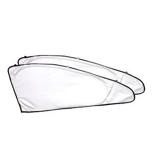 SUBARUオリジナルサンシェードサイドカバー付(EyeSight対応)FHSY17053001
