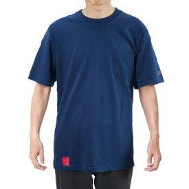 【STI-スバル】ポケットTシャツ(STIベアワッペン付)STSG18100150:Sサイズ/STSG18100160:Mサイズ/STSG18100170:Lサイズ/STSG18100180:XLサイズ【取寄せ】