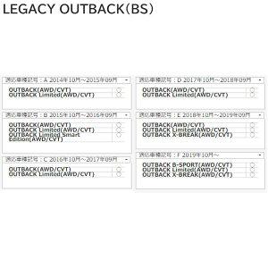 ST1654621010【STI-スバル】エアクリーナーエレメント【SUBARU純正】WRXSTI/S4レヴォーグインプレッサレガシィB4/アウトバック/ツーリングワゴンフォレスターEXIGA