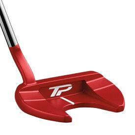 テーラーメイドゴルフ(TaylorMade Golf) RED Ardmore3 / レッドアードモア3
