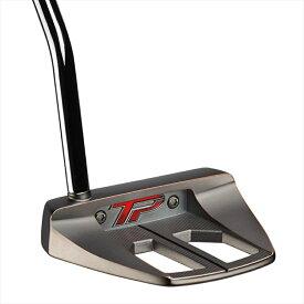 テーラーメイドゴルフ(TaylorMade Golf) TP コレクション パティーナ デュページ / TP COLLECTION PATINA/シングルベンド