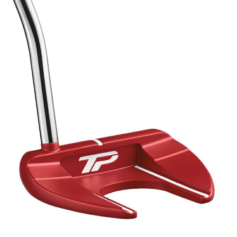 テーラーメイドゴルフ(TaylorMade Golf) RED Ardmore2 / レッドアードモア2