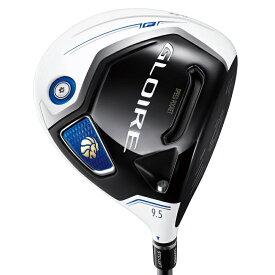 テーラーメイドゴルフ(TaylorMade Golf) グローレ F (GLOIRE F) ドライバー / GL6600