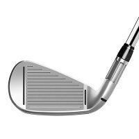 テーラーメイドゴルフ(TaylorMadeGolf)M4アイアン/FUBUKITM6カーボン【単品】
