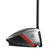 テーラーメイドゴルフ(TaylorMadeGolf)M6ドライバー/FUBUKITM52019カーボン