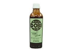 手作り DOBIソース(ドビソース) 550g