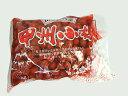 甲州小梅(M)  1kg