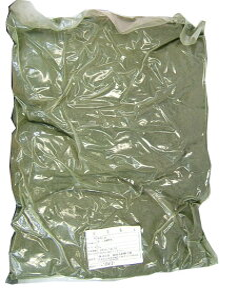 餅草粉末(よもぎ) 2kg