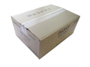 【業務用】ギャバン スイートピクルス 260g×12 (ケース販売)