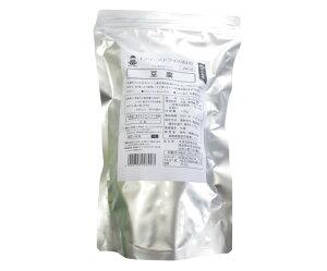 【フリーズドライ】 豆腐 100g (約100食分)
