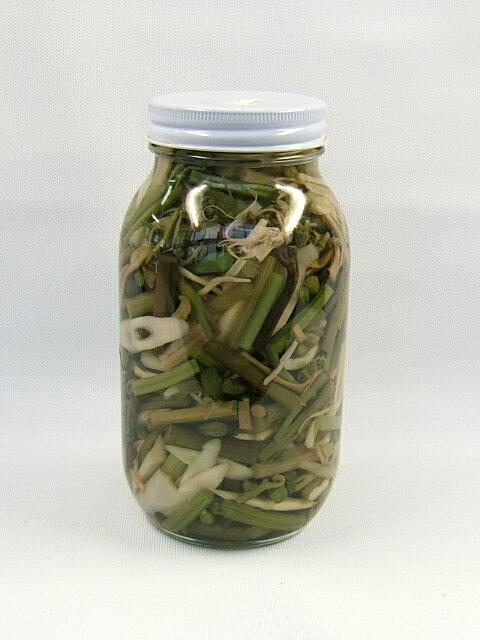 惣菜山の珍味(味付混合山菜) 900g