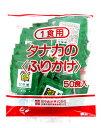 タナカ 1食用ふりかけ(磯海苔)50入り