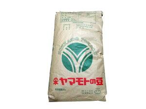 送料無料 平成30年産 北海道産 小豆 30kg