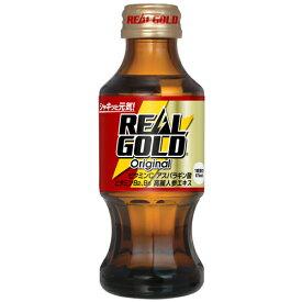 リアルゴールド オリジナル 120ml瓶×30本 コカ・コーラ直送商品以外と 同梱不可 【D】【サイズA】