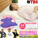 【全品P10倍!10日25:59まで】 美姿勢まくら / 枕 まくら 快眠 低反発 低反発枕 低め 低い 横向き 低反発まくら 寝具 …