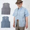 麻混楊柳 トラベルベスト シニアファッション メンズ 60代 60代 70代 80代 90代 高齢者 服 春夏 高齢者 服 おじいちゃ…