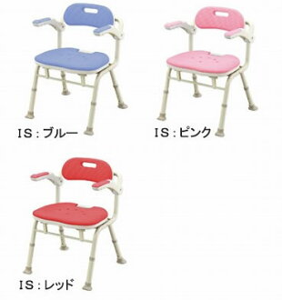 [Armchair with folding shower Chair and Xian Shou folding shower bench IS] (Chair Chair bath pun)