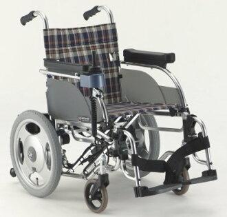 电动轮椅辆机动的货车,AR-601JOY-X Matsunaga 制造运动鞋轮椅轮椅护理用品辅助设备