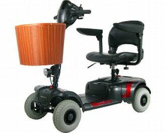 电动轮椅车和电动购物车和机动的车 NOAA 移动 α 电池包 L 规范运动鞋轮椅轮椅护理用品设备