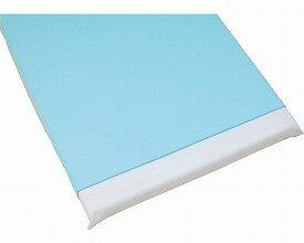 介護ベッド用シーツ防水シーツ 全身サイズ寝具 リネン  介護用品
