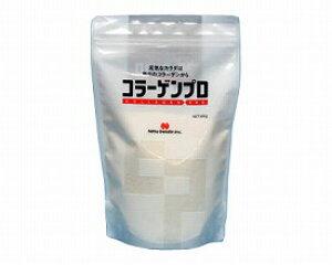 コラーゲンプロ300g[介護食 介護食品] 敬老の日 プレゼント ギフト 実用的