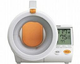 歐姆龍數碼自動血壓計點臂HEM-1000(護理用品便利商品老人老年人老年人)