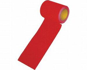 万能滑り止めテープII 9.5cm×3m (階段 滑り止めマット 滑り止めマット 玄関 浴室 トイレ 階段 介護用品 福祉用具 階段 滑り止めマット)