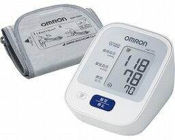 歐姆龍自動血壓計HEM-7121(護理用品便利商品老人老年人老年人)