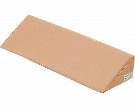 ナーセントメディカルパット70長さ70cm (床ずれ 防止クッション 床ずれ防止パッド 褥瘡予防 介護用品 高齢者用床ずれ防止 老人用 )