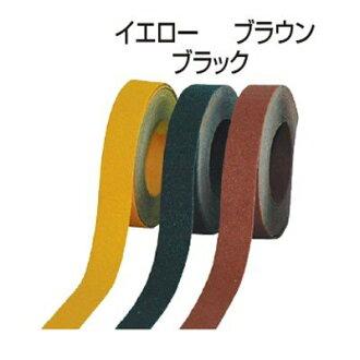 Non-slip tape for 3 cm (stairs anti-slip mat non-slip door bathroom toilet stairs care supplies welfare tools stairs non-slip mat)