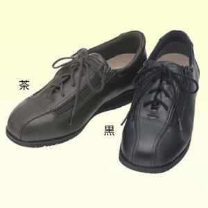 高齢者 靴 コンフォート7E(リハビリ シューズ おしゃれ シニアファッション 介護 靴 ハイミセス 高齢者用 老人用 お年寄り )(高齢者 おじいちゃんおばあちゃん 祖父母 メンズ 老人)