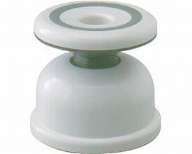 回転いす ユーランド ガードなし・ロータイプ O型UL05 (シャワーチェア バスチェアー 介護用風呂椅子 シャワーベンチ 介護用品 高齢者用 老人用 )
