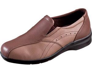 高齢者 靴 EVE 196 婦人レディース用(リハビリ シューズ おしゃれ シニアファッション 介護 靴 ハイミセス 高齢者用 老人用 お年寄り )(高齢者 女性 おばあちゃん 祖母 お年寄り 老人)