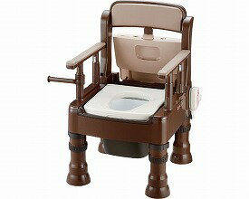 Bolg Mini Portable Toilets Or Heating Toilet Seat MH Type 45623 Brown  (portable Simple Toilet For Care Emergency Disaster Toy Care Potty Seat  Care Toilet ...