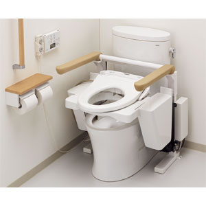 product name product name - Toto Toilet Seats