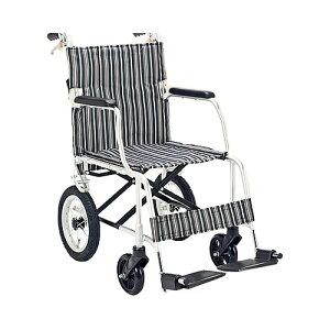 車椅子超軽量折り畳み コンパクト介助用車いす(携帯車椅子 車いす 車イス 介助用 折りたたみ 送料無料 軽量折り畳み)