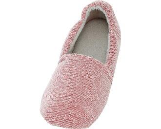 S帕德玛卡隆一只脚(护理用品绅士妇女人分歧D用漂亮的鞋复健老人老年人护理鞋)