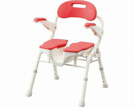 nursing care bath chair anju folding shower bench hp fitting the elderly for the old man for the shower chair chair bathing care article welfare tool