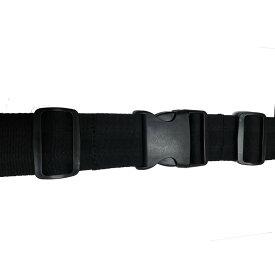 カルラクバギー2専用オプション シートベルト