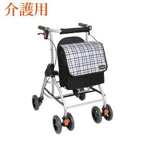 テイコブリトルハイ2(歩行器 大人用 リハビリ 高齢者用 介護用品 老人用 お年寄り)