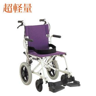 """輪椅輕便折疊? s 視頻評論和""""移動鋁直到 KA6 (保健用品簡單輪椅緊湊回家和老人們) 協助輪椅的旅程"""
