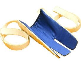 靴下を履くお手伝い 靴下エイド (介護用品 高齢者用 老人用 お年寄り 便利グッズ )