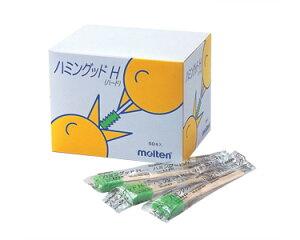 口腔ケア用品 ハミングッドH[ハード]250本入り (介護用品 介護 高齢者 老人 お年寄り )